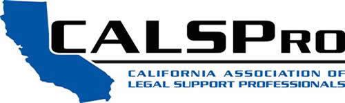CALSPro_logo