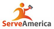 Serve America